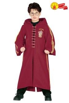 Rubies Harry Potter Fancy Dress Costume
