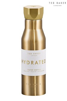 Ted Baker Insulated Water Bottle