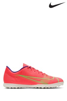 Nike Mercurial Vapor 14 Club TF Football Boots