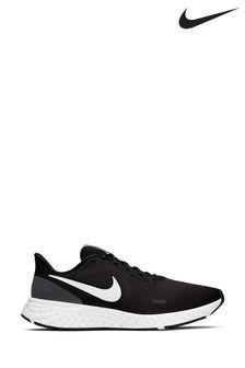 Nike Revolution 5 Runnning Trainers