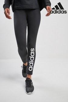 adidas Linear Logo Leggings