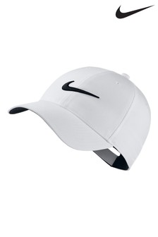 Nike Golf L91 Tech Cap