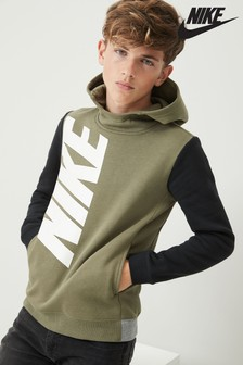 huge discount order online exclusive deals Teenager – Jungen Jüngere Jungen Sweatshirts und ...