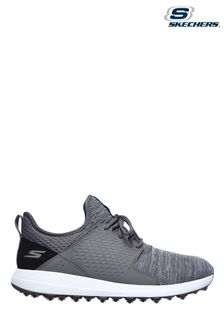Skechers® GO GOLF Max Rover Sports Trainers