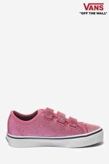 Teenager – Mädchen, Jüngere Mädchen, Schuhe, Vans | Next