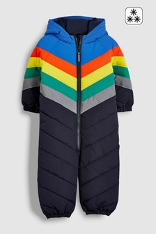 f92cb8151d69 Buy Boys Olderboys Youngerboys Olderboys Youngerboys Snowsuits ...