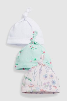 Buy newbornGirls 96 96 Pink Pink from the Next UK online shop 9e51f66b80ad