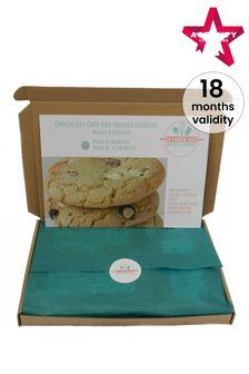 3 Month Baking Subscription by Activity Superstore