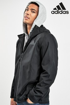 adidas Men's Xploric 3 Stripes Jacket | Sport Chek