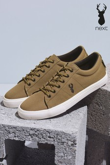 Men's footwear Trainers Casual | Next Ireland