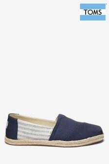 c8266aaea67 Buy Footwear Footwear Toms Toms from the Next UK online shop