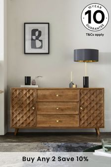 Lloyd Large Sideboard