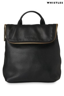 Whistles Mini Verity Backpack