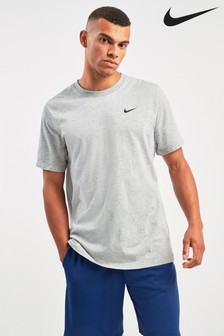 Nike Dri-FIT Training T-Shirt
