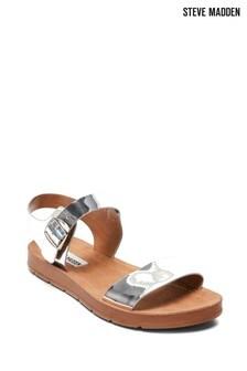 54c353cb697a Buy Women s  s footwear Footwear Stevemadden Stevemadden from the ...