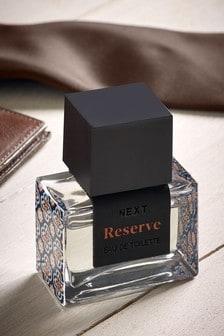 Reserve Eau De Toilette 30ml