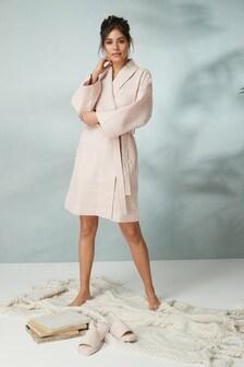 3ecf85b60a Womens Dressing Gowns   Robes