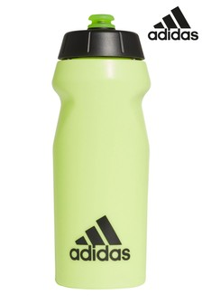 adidas Performance Green 0.5L Water Bottle