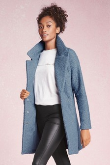 Buy Women s coatsandjackets Coatsandjackets from the Next UK online shop 2fd06f83b