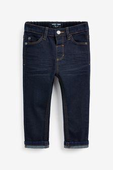 Older Boys Younger Boys Jeans | Next Ireland