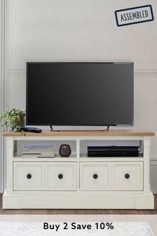 Adeliade TV Stand