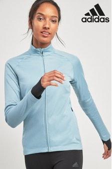 Buy Women s coatsandjackets Coatsandjackets Adidas Adidas from the ... 5b57d73af1