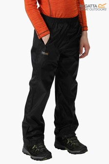 Regatta Pack It Waterproof & Breathable Overtrouser
