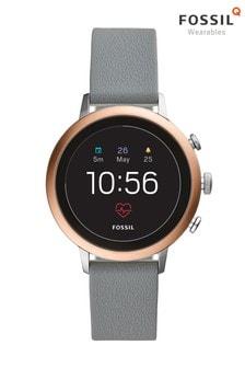 Fossil™ Q Ladies Smart Watch
