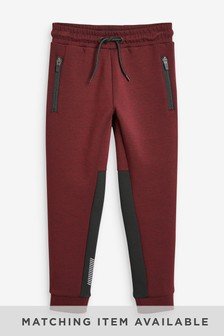 Berry Joggers Sporty (3-16yrs)
