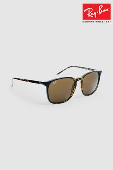 Ray-Ban® Square Sunglasses