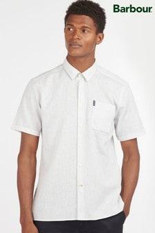 Barbour® Millom Shirt
