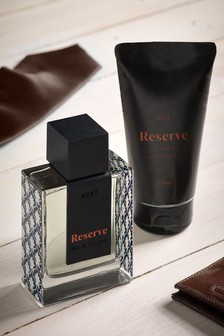 Reserve 100ml Gift Set