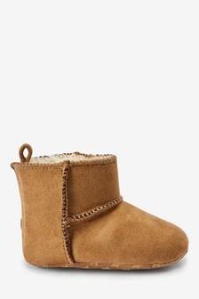outlet store 292f0 b204d Babybekleidung Jungen – Babybekleidung Unisex, Schuhe | Next ...