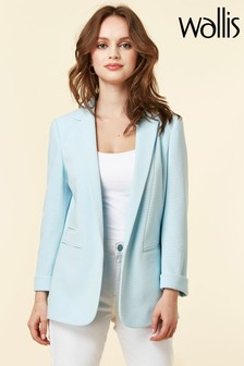 f52afaff5ae Buy Women s  s tailoring Tailoring Wallis Wallis from the Next UK ...