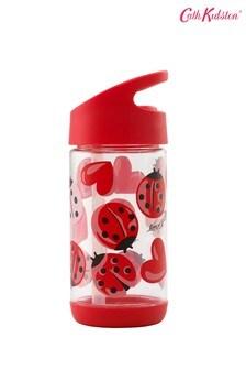 Cath Kidston® Kids Lovebugs Drinking Bottle