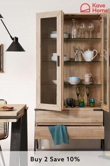 Kave Disset Cabinet