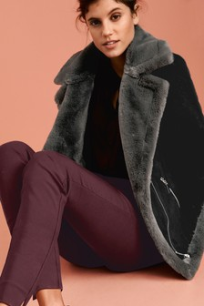 novel design brand new best Womens Coats & Jackets | Winter Coats & Bomber Jackets | Next UK