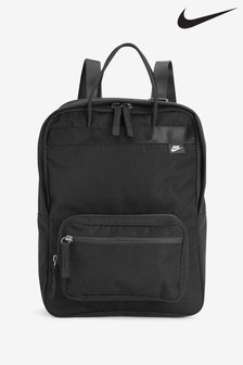 Nike Black Tanjun Backpack