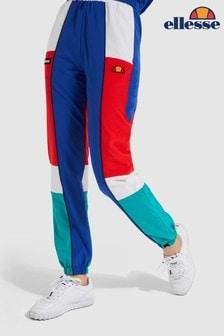 Ellesse™ Blue Step Track Pants