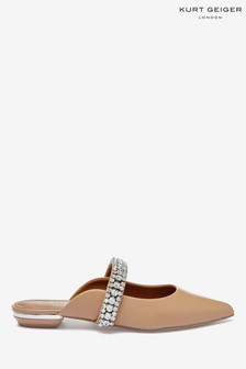 Kurt Geiger London Princely Heels