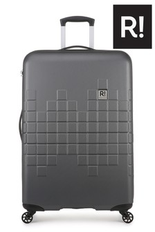 Revelation by Antler™ Kyoto Large Suitcase