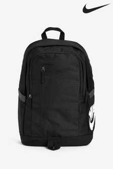 Nike Black All Access Soleday Backpack