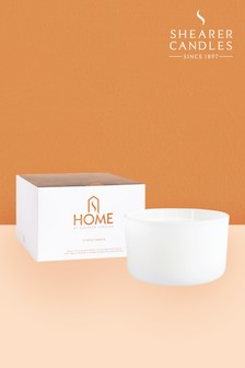 Kitchen 3 Wick Candle