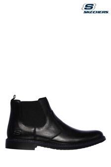 Skechers® Bregman Boots
