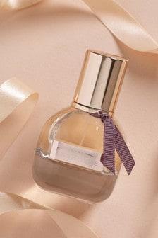 Cashmere Eau De Parfum 30ml