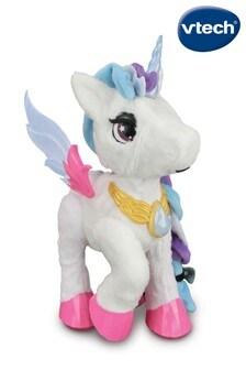 VTech Myla The Magical Make-Up Unicorn 182503