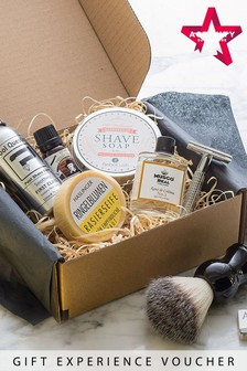 3 Month Shaving Perfection Subscription by Activity Superstore
