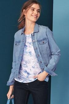 3a3192a2b6d7 Womens Coats & Jackets | Winter Coats & Bomber Jackets | Next UK