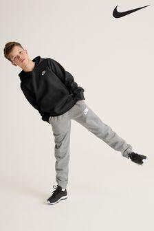 Nike Club Overhead Hoody