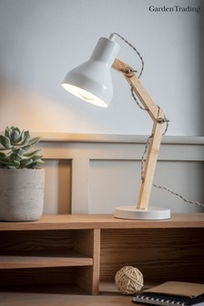 Table Lamp by Garden Trading